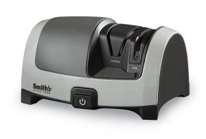 Diamond Edge 2000 Electric Knife Sharpener