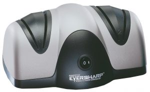 Presto Eversharp Electric Kitchen Knife Sharpener