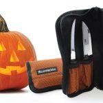 Messermeister Pumpkin Meister Carving Kit