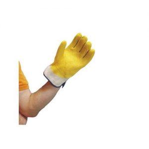 San Jamar 1000 Oyster Shucking Glove