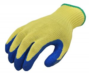 G & F Cut Resistant Kevlar Gloves