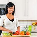 kitchen professional