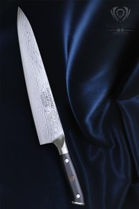 DALSTRONG Chef Knife Series Gyuto