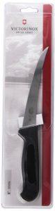 Forschner 6 Inch Semi Stiff Knife
