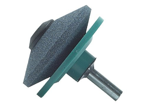 Multi-Sharp R305 Mower Blade Sharpener