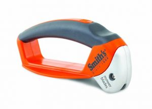Smith's 50119 Mower Blade Sharpener