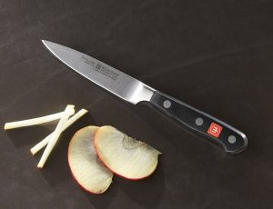 Wusthof Classic Paring Knife