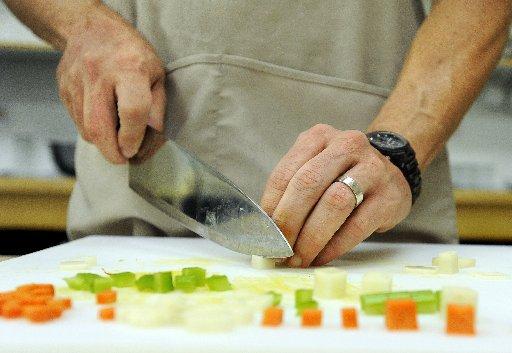 Basic Culinary Skills