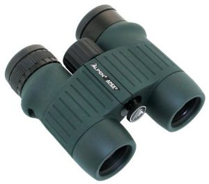 ALPEN Apex XP , Extreme Performance Waterproof Fogproof Binoculars