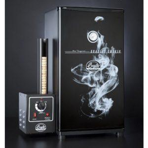 Bradley Smokers Original Smoker