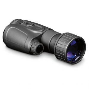 Firefield 5x50 Nightfall 2 Night Vision Monocular