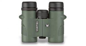 Vortex Diamondback 8x32 Binocular
