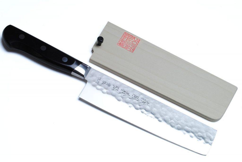 Usuba Knife