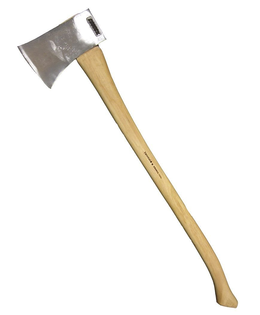 amer-felling-axe-4-lb-hickory-35-3-8-in