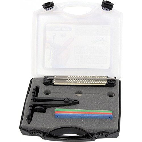DMT (Diamond Machining Technology) Aligner Pro Kit