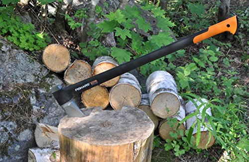 fiskars-x27-super-splitting-axe-36-inch