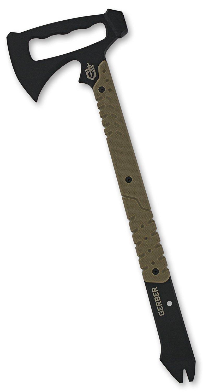 gerber-downrange-tomahawk