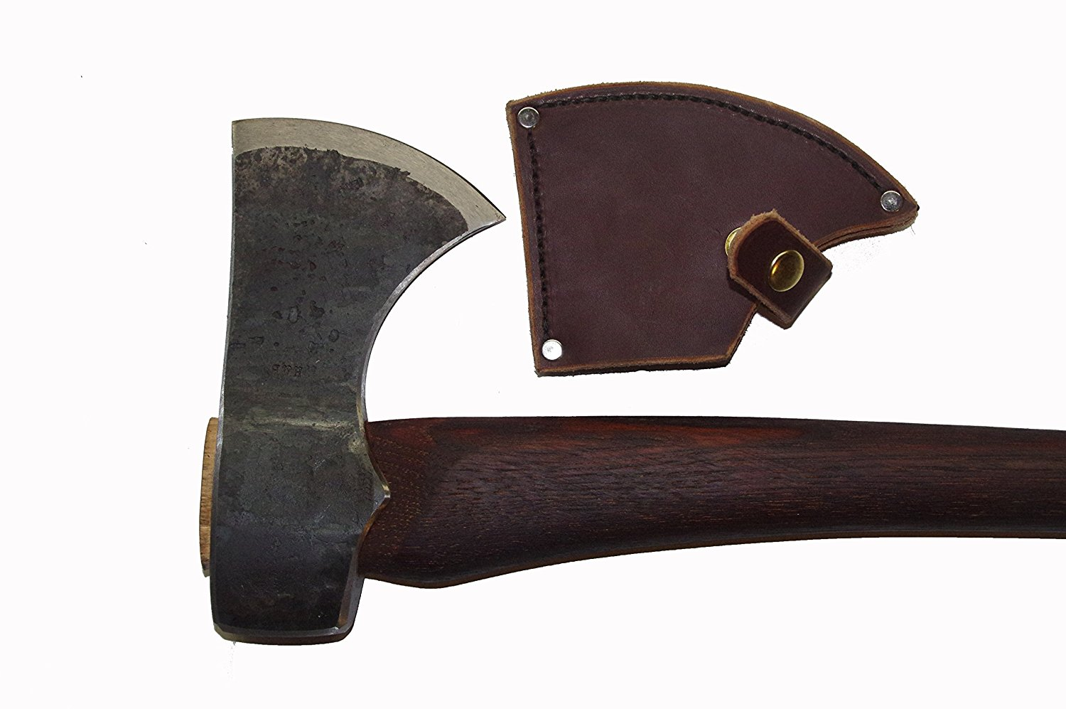 hand-forged-felling-axe
