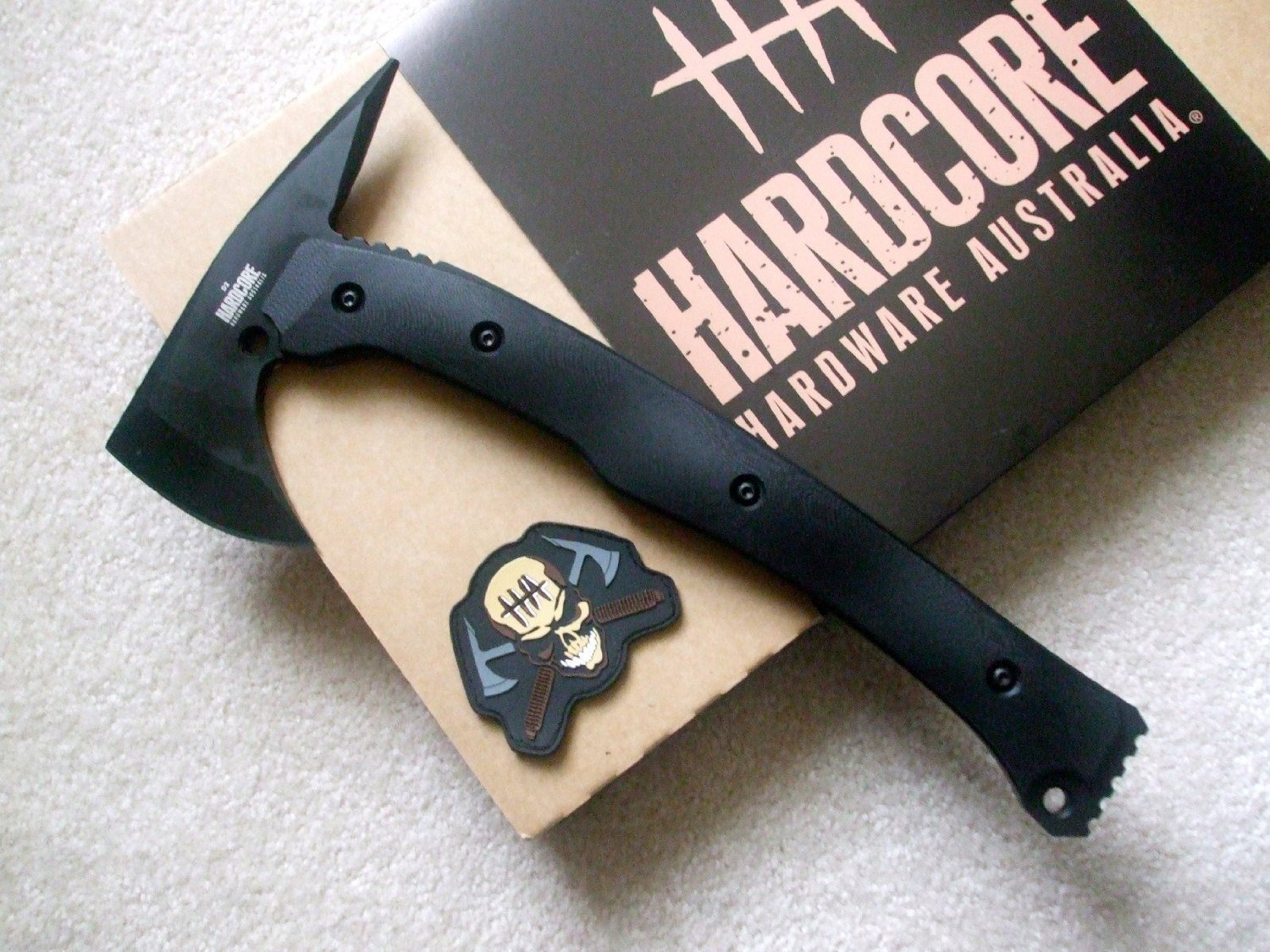 hardcore-hardware-australia-lft-01-tactical