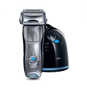 braun-series-7-79-cc-4-electric-foil-shaver