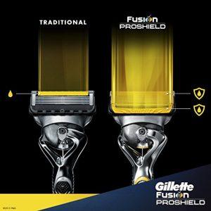 gillette-fusion-proshield-men