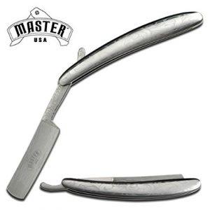 master-usa-mu-1014ss-razor