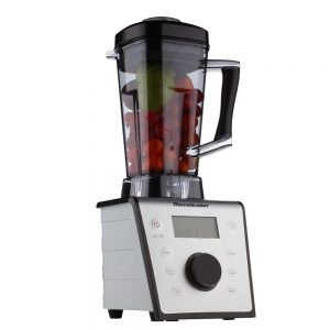 multifunctional-power-blender