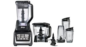 nutri-ninja-ninja-blender-with-auto