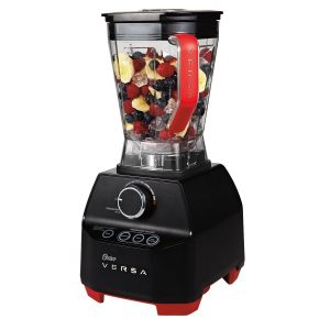 oster-versa-pro-performance-blender