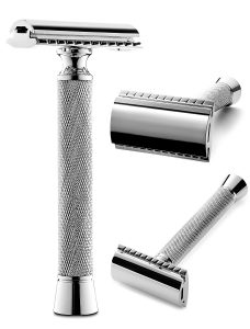 perfecto-double-edge-long-handled-safety-razor