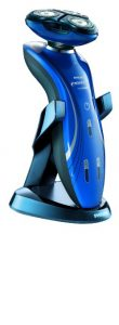 philips-norelco-1150x-46-shaver-6100