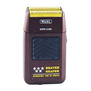 wahl-professional-8061-100-5-star-series
