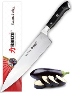 what-is-a-chefs-knife-used-for