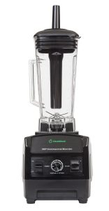 cleanblend-3hp-1800-watt