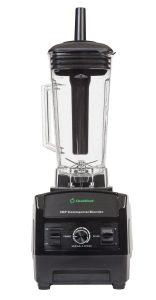 cleanblend-3hp-1800-watt