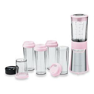 cuisinart-smartpower-4-cup-compact-blending