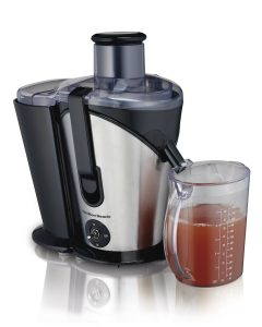 hamilton-beach-juice-extractor