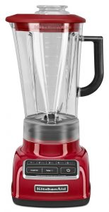 kitchenaid-ksb1575er-5-speed-diamond-blender