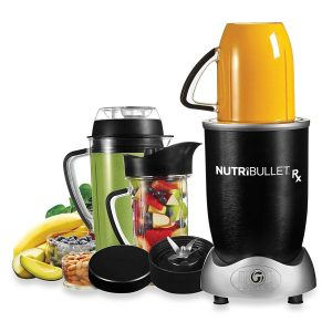 magic-bullet-nutribullet