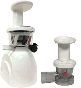 nutriteam-hd-7700-low-speed-juicer
