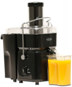 the-nutri-stahl-juicer-machine