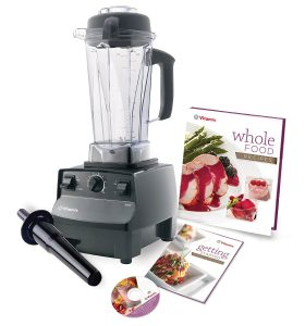 vitamix-5200-series-blender-black