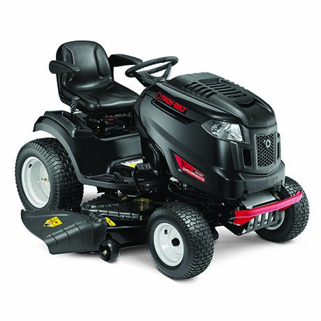 Troy-Bilt Super Bronco 54 XP Lawn Tractor