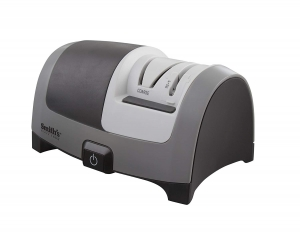 Smith's Diamond Edge Electric Knife Sharpener