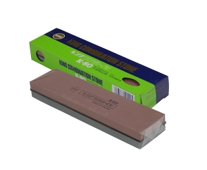 King Japanese Sharpening Stone - Combination Waterstone 250
