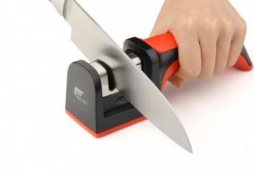 Best Electric Wet Stone Knife Sharpener