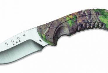 Best Knife For Carving Turkey On Thanksgiving And Xmas A